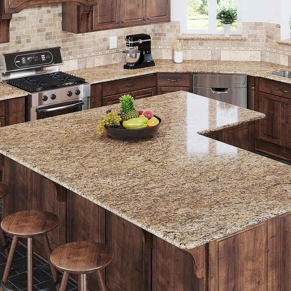 Đá hoa cương là loại đá với tên gọi là Granite