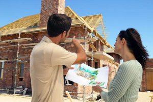 Có nhiều khoản chi phí sửa chữa nhà bạn cần quan tâm tới