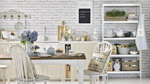 Giấy dán tường chính là một loại vật liệu được sử dụng trong quá trình trang trí nội thất