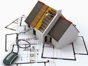 Mỗi một trường hợp sửa nhà sẽ do một cơ quan có thẩm quyền cấp phép thực hiện.