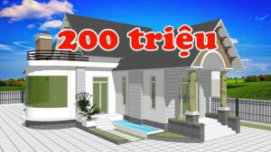 Cần tiến hành khảo sát chất lượng ngôi nhà cần cải tạo